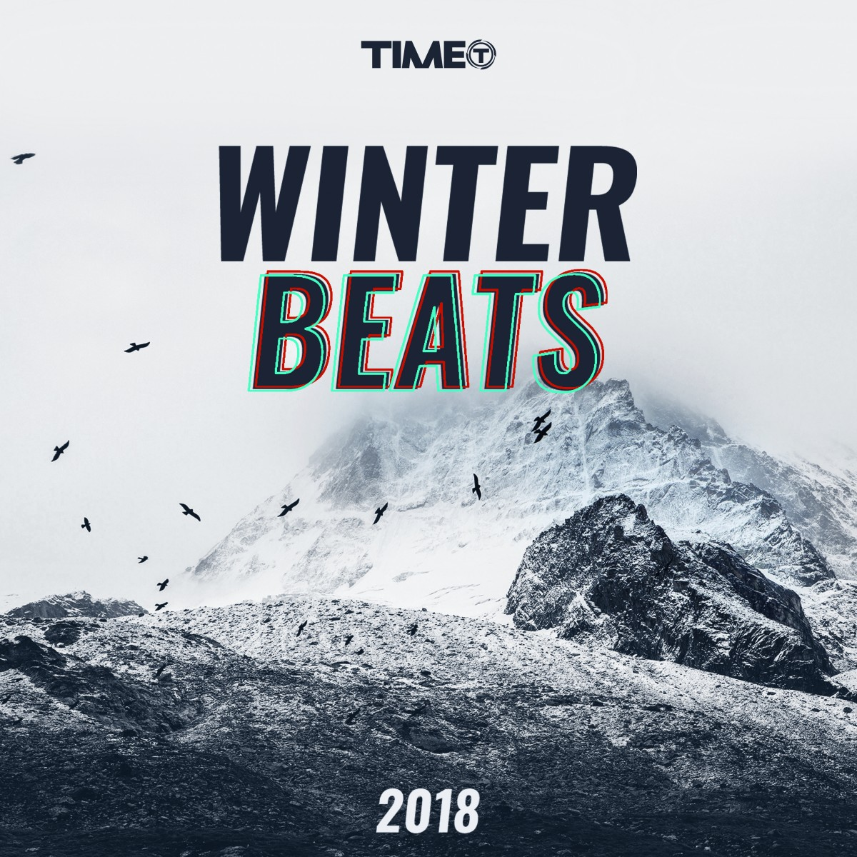 WINTER BEATS 2018
