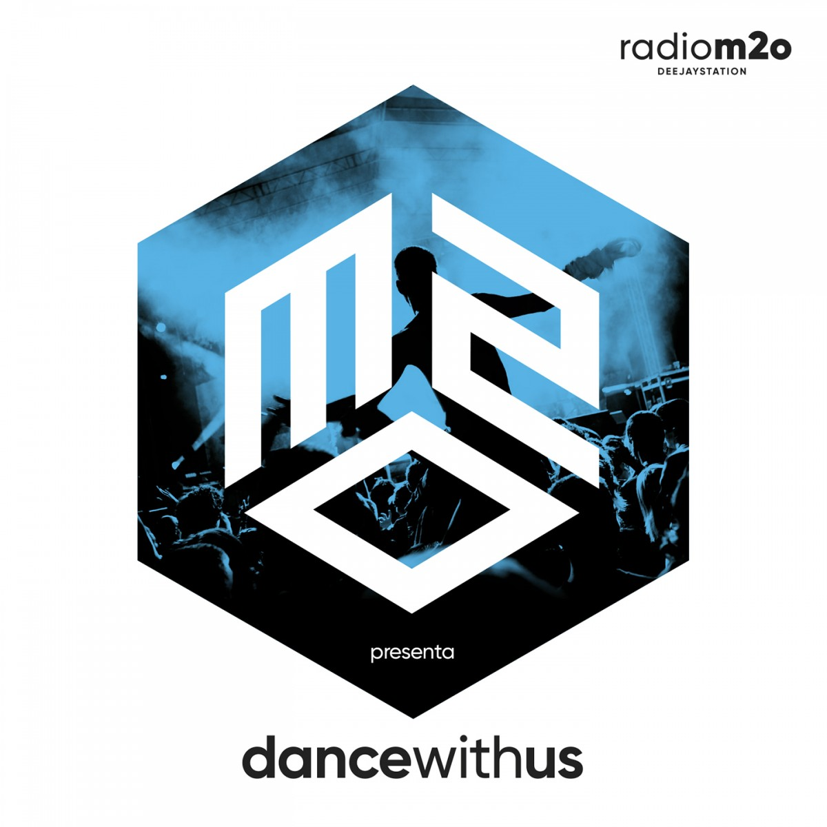 RadioM2o presenta DANCE WITH US